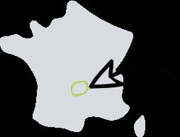Agence événementielle & Communicante 3